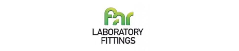 Лабораторные краны FAR
