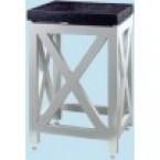 Стол весовой малый 900 СВГ (гранит)